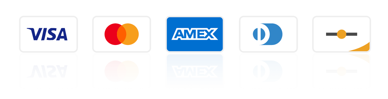 GENX Payment Options